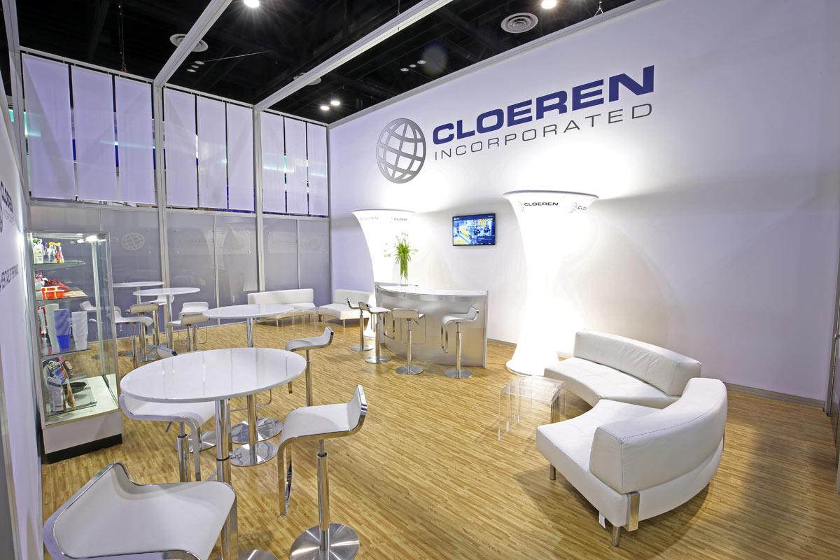 Cloeren