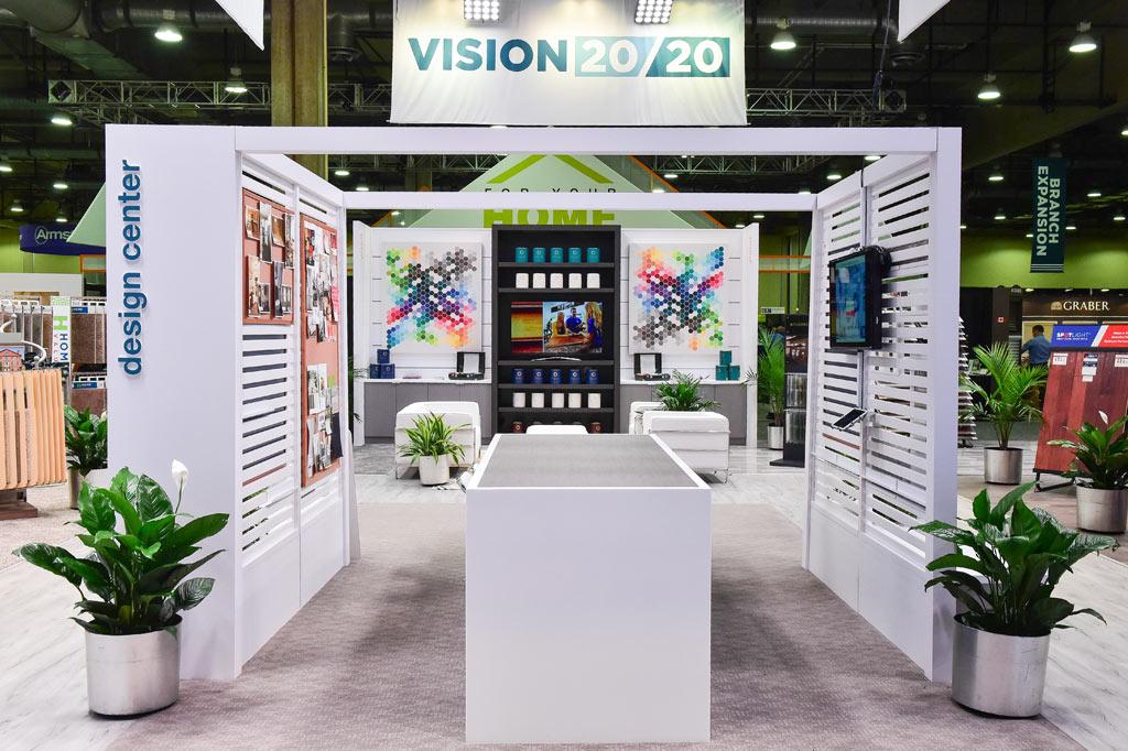 Flooring-America-Visions-20-20-Showroom