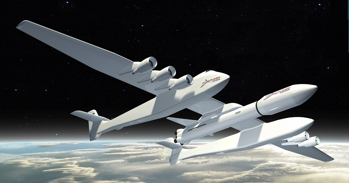 stratolaunch-systems-plane